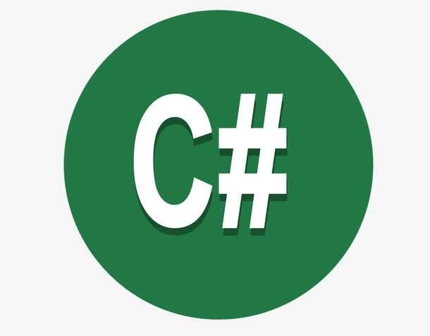 C#快速写本地日志方法