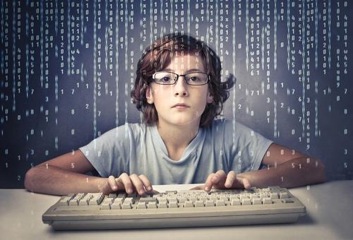 全套IT计算机语言数据资料