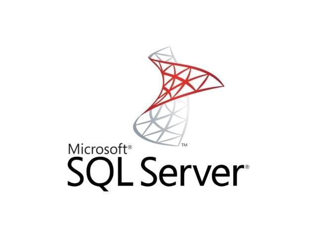 SQLSERVER 清理日志文件的方法