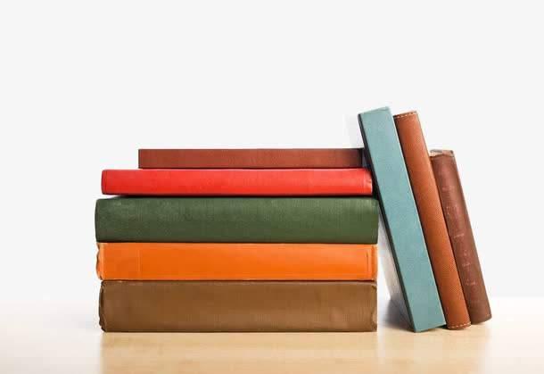 文档:软件开发规范文档和api文档整理
