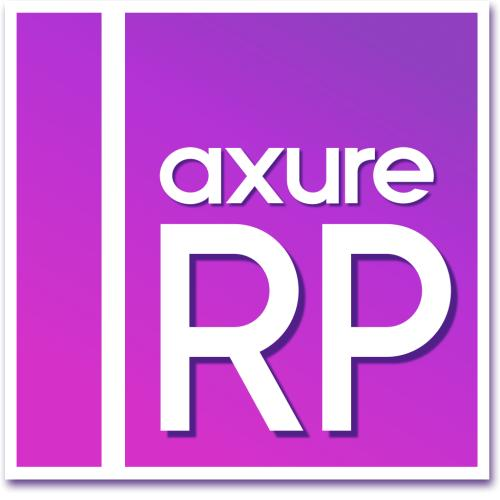 工具:Axure_RP_v8.1.0.3377中文破解版