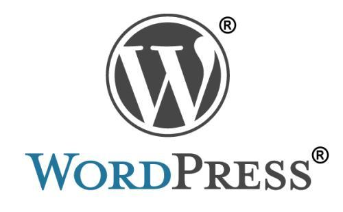 博客程序评测WordPress、Zblog和Typecho如何选择?