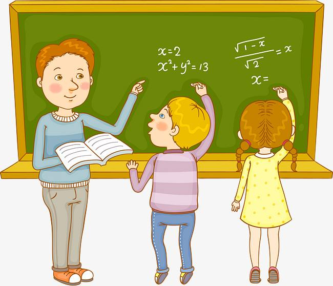 世界十大最难、无解数学题 ?
