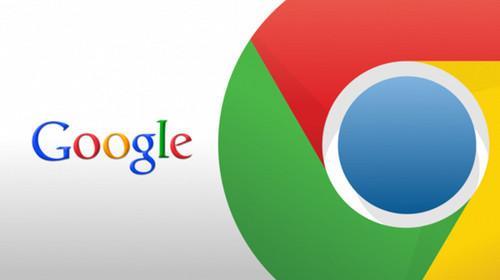 Chrome浏览器11 个技巧让你为所欲为!