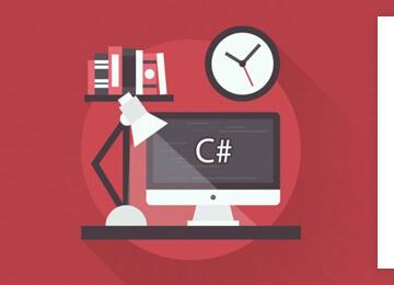 如何使用C#调用外部exe,且带参数?