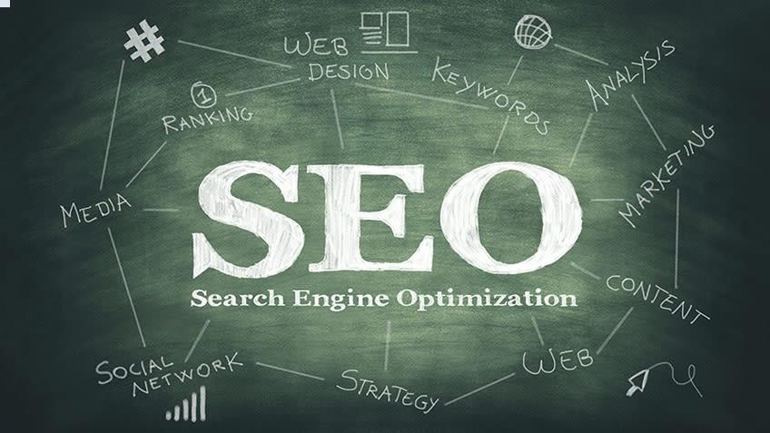 SEO优化:博客最有效的11种发布内容及方式?