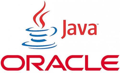 Oracle的卸载过程步骤