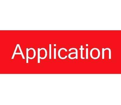 Application_OnStart会多次执行?