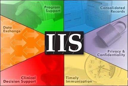 "Web 服务器上的""ISAPI 和 CGI 限制"