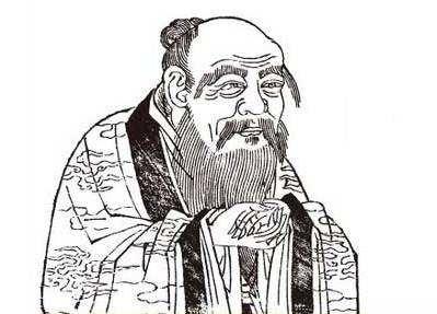 老子 (中国古代思想家、哲学家、文学家和史学家)