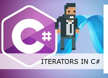 C#中怎么用process调用一个exe文件并传入参数?
