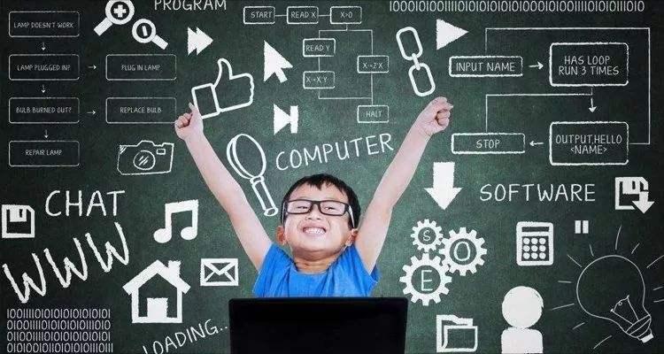 编程学习网站大全
