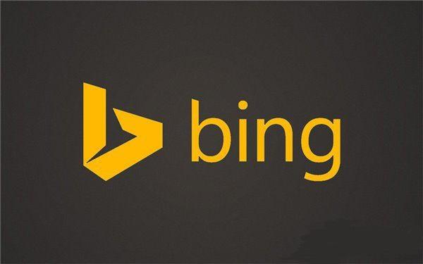 Bing随机图片接口