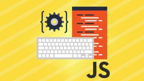 前端JS调用exe程序