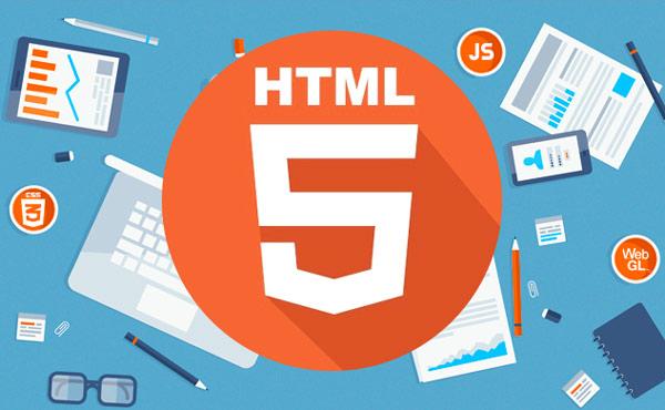 HTML5开发移动端经常遇到的问题?