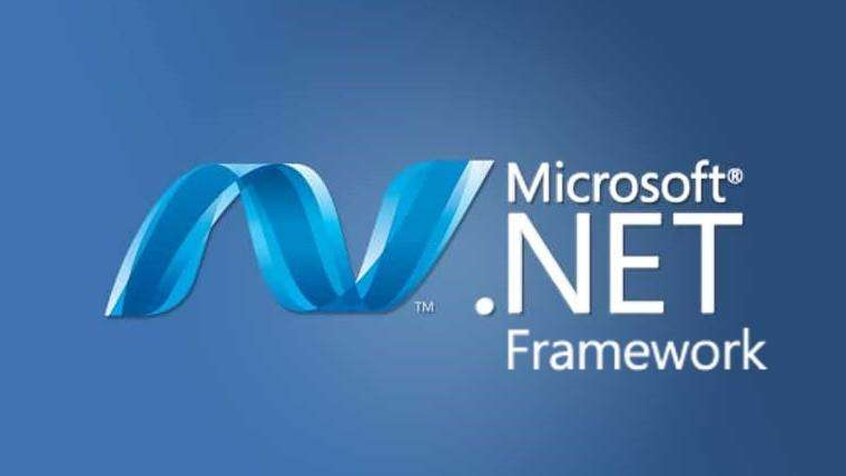 iis支持asp.net4.0和2.0的注册命令使用方法
