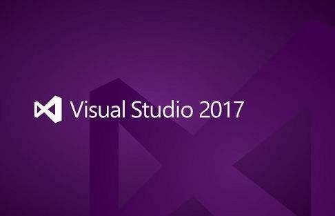 Visual Studio2017软件离线下载安装~