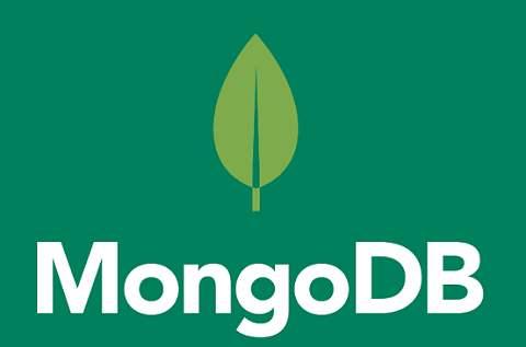C# 对MongoDB 进行增删改查的简单操作