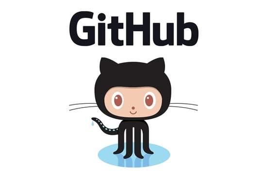 解决GitHub下载速度太慢的问题