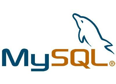 MYSQL常用命令 ~