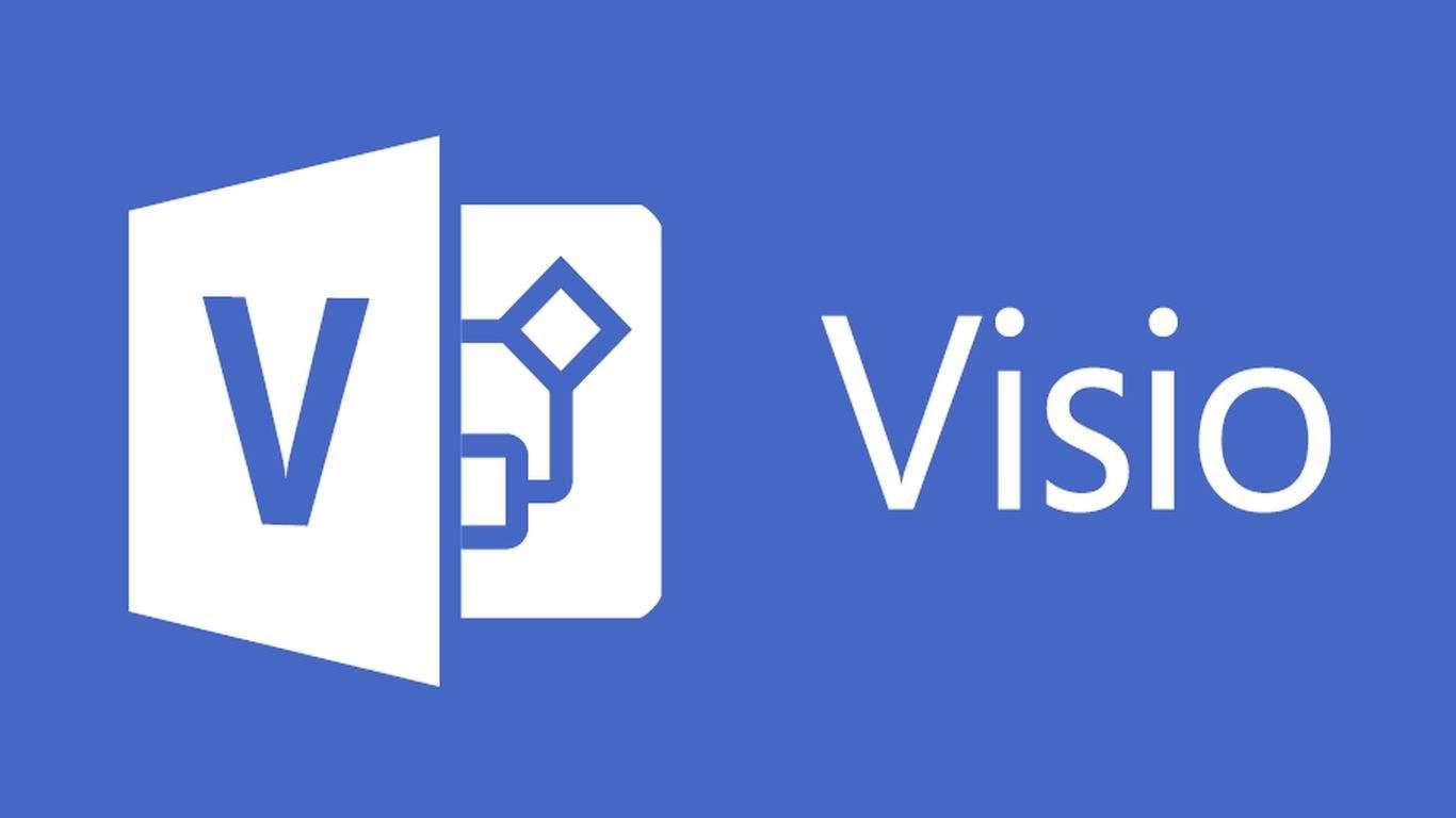 visio2013安装包以及破解工具无需激活码