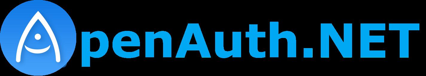 OpenAuth.Net — 基于经典领域驱动设计的权限管理及快速开发框架
