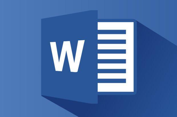 如何解除Word文档限制编辑?