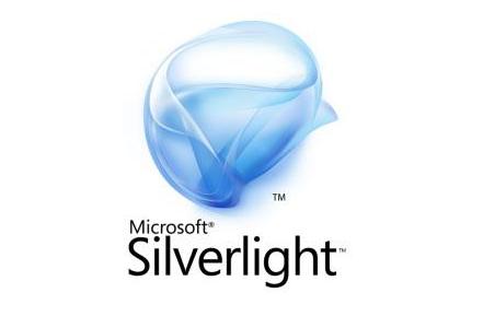 如何部署Silverlight网站?