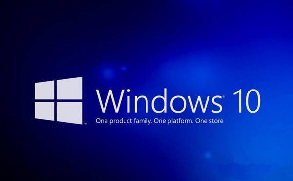 Windows10系统如何关闭自动更新?