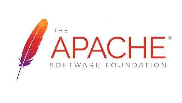 关于Apache Struts2存在远程代码执行漏洞(S2-061)的安全公告