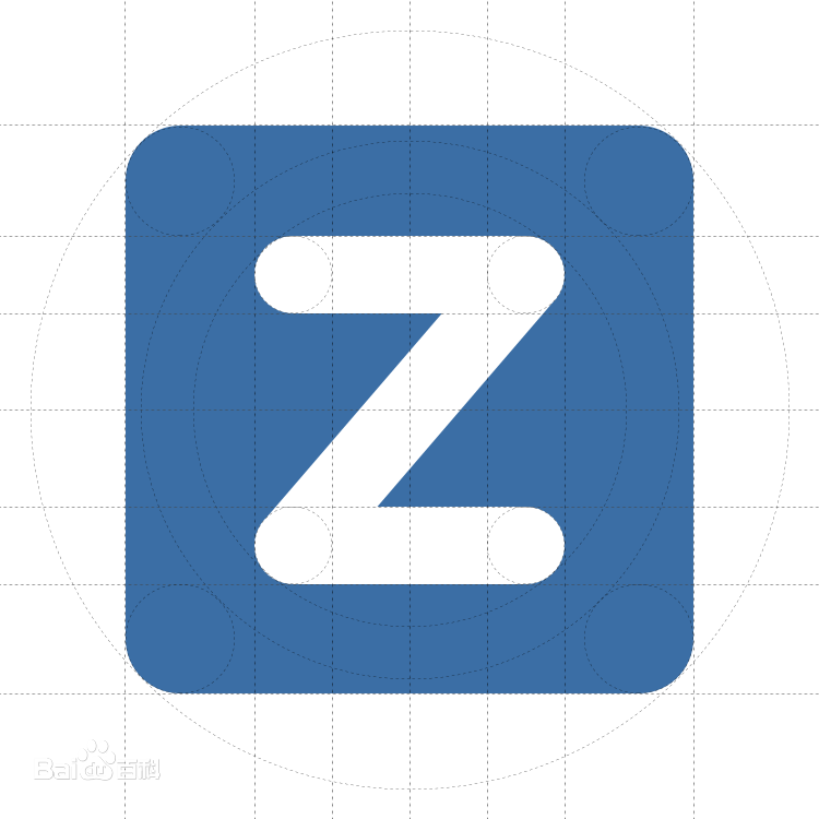 Z-Blog php文章如何友好时间显示格式为X分钟、X小时、X天、X年前等?