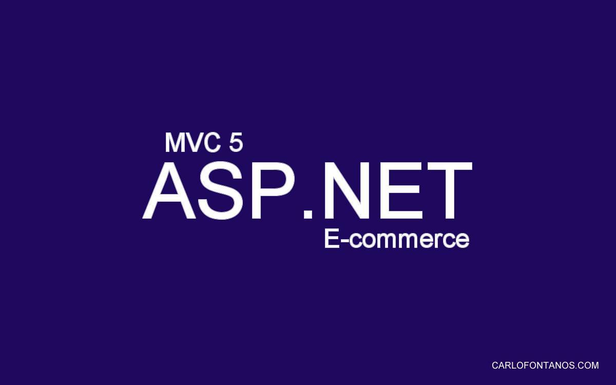 ASP.NET MVC 各版本下载