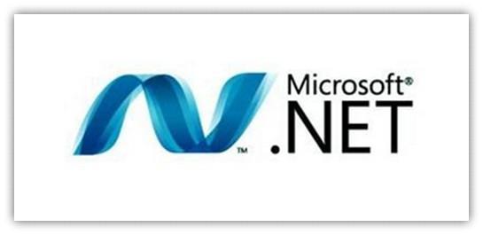 .NET Framework各版本独立下载