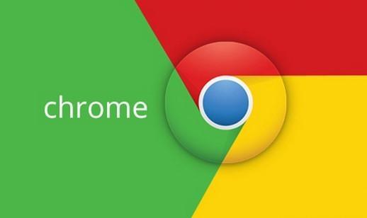 Chrome插件:NooBox 二箱 以图搜图